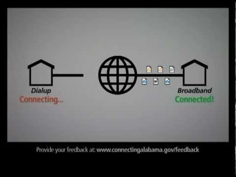 ConnectingALABAMA Introduction
