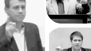 """Iulian Calistru-Nu este de acord """"Cultul""""Cristi Boariu-Spre Cer Filip Neagu-Slab p ..."""