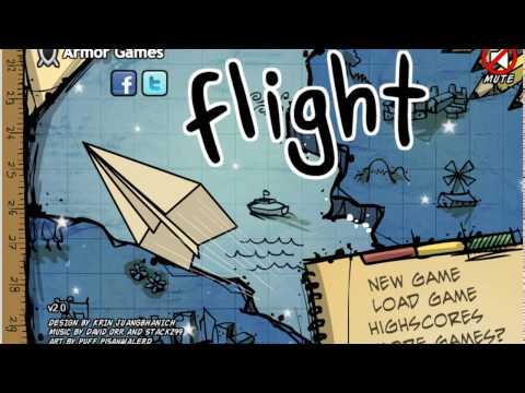 flight hacked gameplay