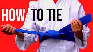 Karate Vader Sports Karate Color Cinturones Artes Marciales Cintas de Clasificar algod/ón Judo Taekwondo Cinturones BJJ