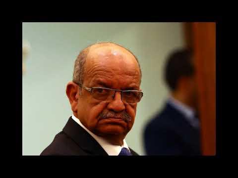 Crise Maroc-Algérie : ِQuelle mouche a piqué le MAE algérien