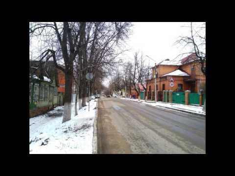 Участок в исторической части центра г. Сергиев...