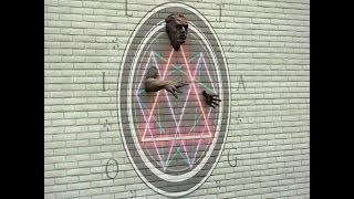 Another Brick in the Wall - Pink Floyd - Lionzgate (Music Video)
