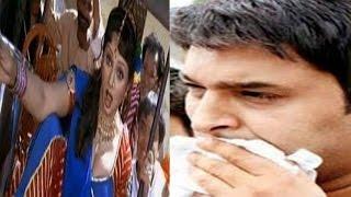 कपिल की बुआ के साथ हो गया हादसा | REVEALED: Why Pinki Bua (Upasana Singh) Is Quitting Kapil Show