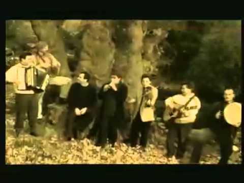 Basilis   Karras    --     Tha    Tis     Perasei    [[  Official   Video  ]]   HQ