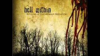 Watch Hell Within Redemptionis A Cold Body video