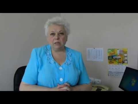 Інтерв'ю з викладачами НУБІП України про можливості та переваги використання 1С: Підприємство