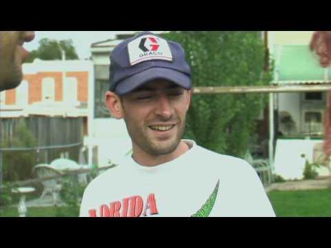Jason Dove Diaries - Season Two - Episode 6 - The ...