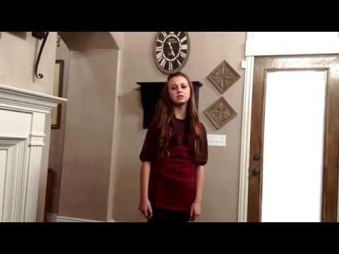Every Breath- Jenny Phillips- Cover- Marissa Richardson