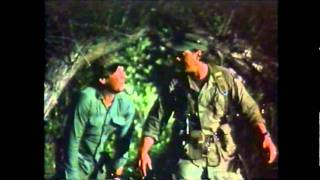 Operation War Zone - Running For Their Lives