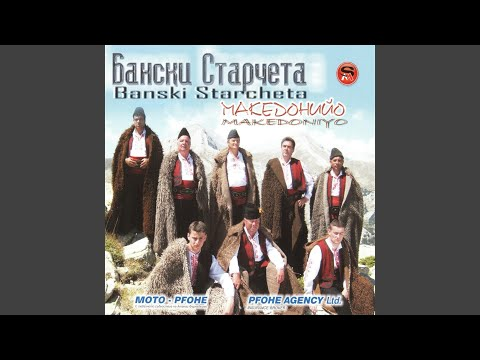 Baixar makedonio - Download makedonio   DL Músicas