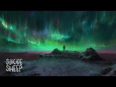 Subtact & Jay Rodger - Burden (Mr FijiWiji Remix)