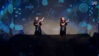 Faint★Star - Tip Tap