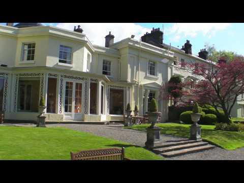 Hot Hotels: Lake District