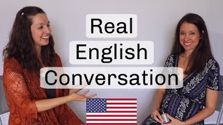 Advanced English Conversation: Vocabulary, Phrasal Verb, Pronunciation