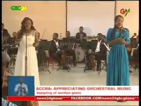 Appreciating Orchestral / Opera Music