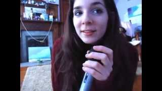 """""""Home"""" by Edward Sharpe and the Magnetic Zeros ~Cover~"""