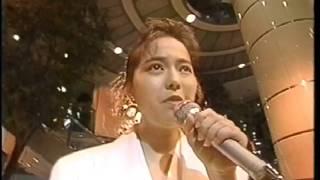JAN JANサタデー 1990年8月18日.