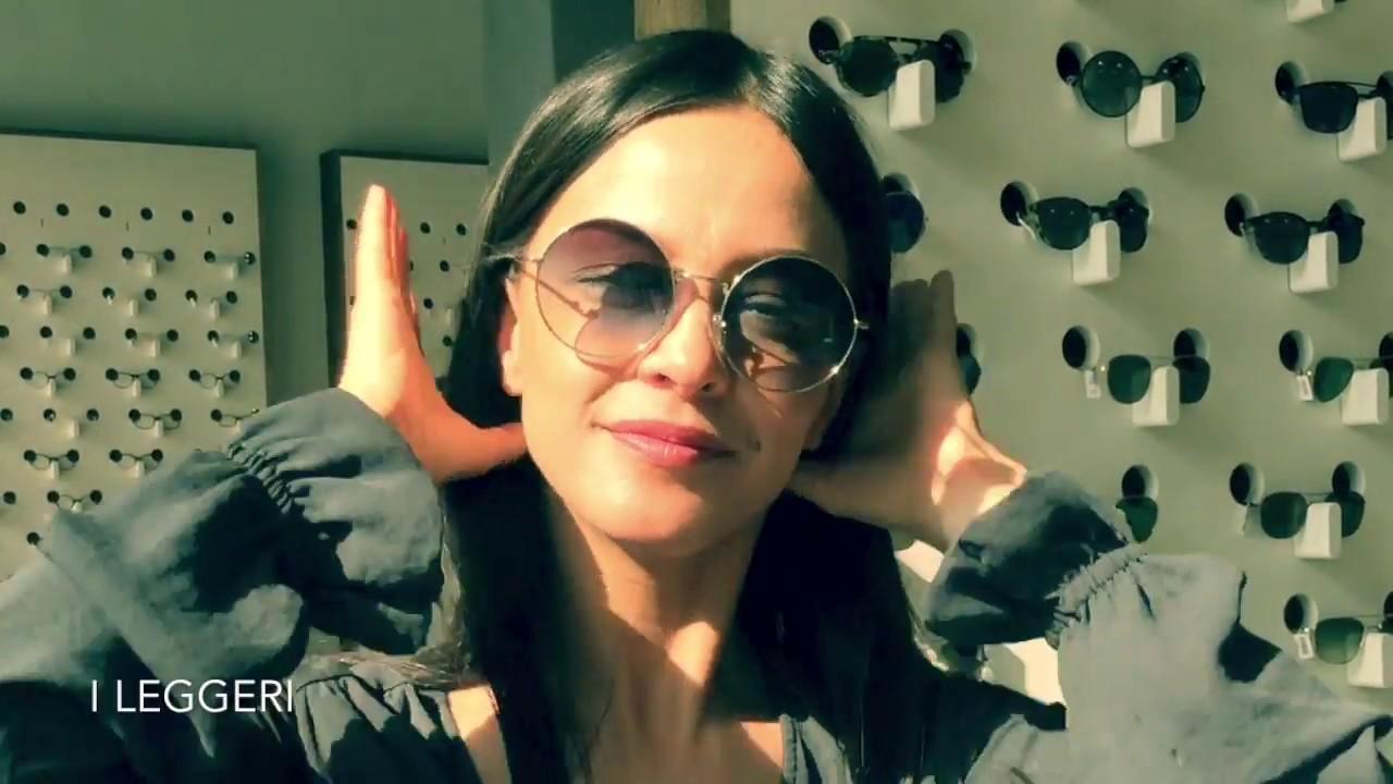 sonnenbrillen trends sunglasses 2018 2019 youtube. Black Bedroom Furniture Sets. Home Design Ideas