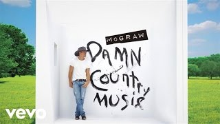 Tim McGraw - Losin' You (Official Audio)