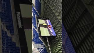 7月10日のG大阪 FC東京戦のハーフタイムショーに出演されるDAPUMPのU.S....