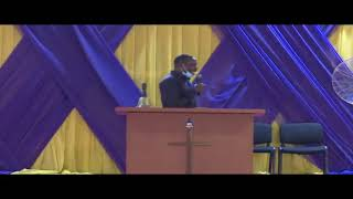 CLAM Weekly Deliverance Network Service./ 21th January 2021  / Pastor Wole Oladiyun