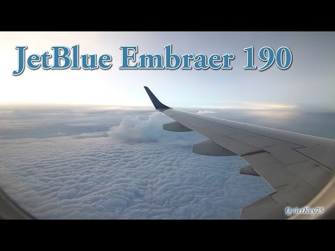 Tutorial for Embraer 170/195 | FunnyDog TV