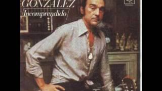 """Antonio Gónzalez """"El Pescailla"""""""