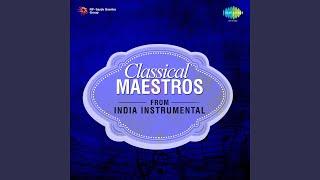 Jyoti Kalash Chhalke Film Bhabhi Ki Chudiyan Instrumental