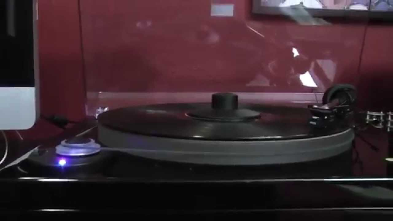 music hall mmf 7 1 turntable unboxing and assembling. Black Bedroom Furniture Sets. Home Design Ideas