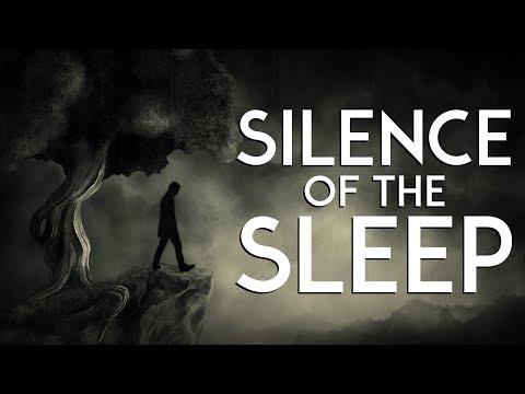 Adam Plays Silence of the Sleep - 2D SILENT HILL