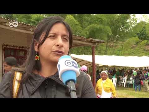 Reporteros en el mundo - Controvertido socorro a refugiados en el Mediterráneo