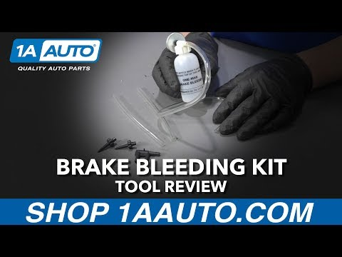 one-man-brake-bleeding-kit---available-at-1aauto.com