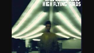Noel Gallagher - Soldier Boys And Jesus Freaks