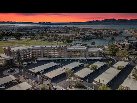 residential-for-sale---777-harrah-way-#-413,-lake-havasu-city,-az-86403