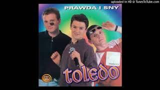 Toledo - Spokojny Deszcz (Bootleg DjAdiMax)