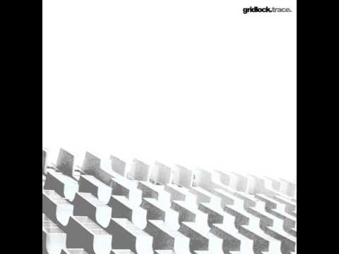 Gridlock - Trace [Full album]