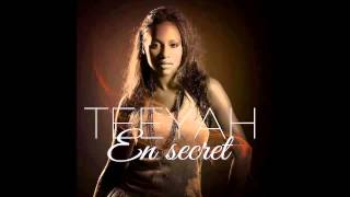 Teeyah - En Secret [2014]