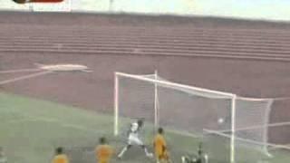 afc cup 2011 shb đ nẵng vs al riffa highlights
