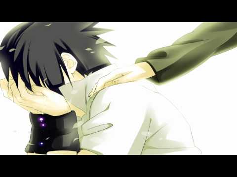 Naruto - Sadness And Sorrow (Original)