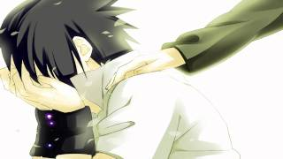 Repeat youtube video Naruto - Sadness And Sorrow (Original)