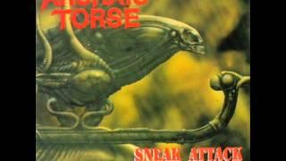 Archaic Torse - Sneak Attack (Full album)