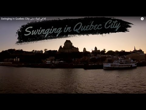 See What Royal Caribbean Has Got Swinging into Action | Tour America from YouTube · Duration:  31 seconds