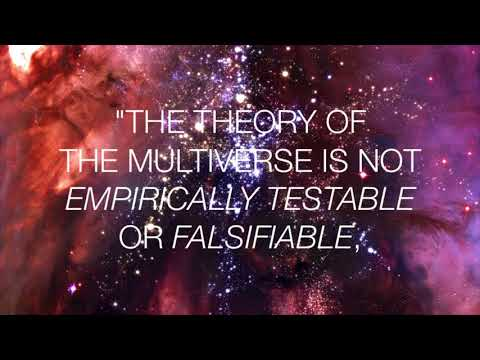 Aidan Moffat & RM Hubbert  //  Quantum Theory Love Song (Lyric Video)
