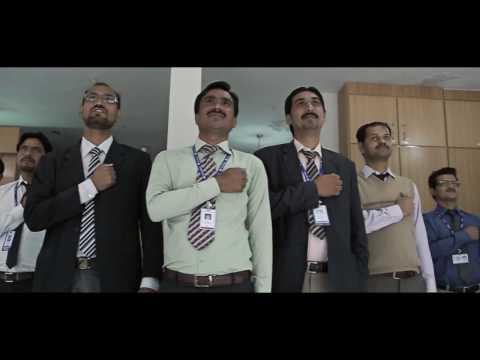 Tameer Micro finance Bank - Pakistan National Anthem