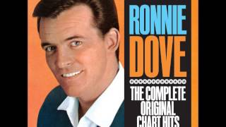 Ronnie Dove - A Little Bit Of Heaven