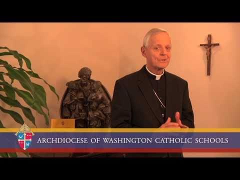 Catholic Schools - The Benefits of Catholic Education