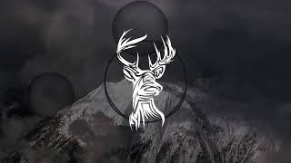 Post Malone - I Fall Apart (Perto x Made By Tsuki Flip)