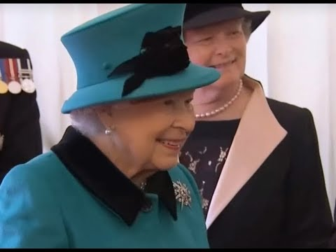 Queen invested £7.5m in Cayman Islands