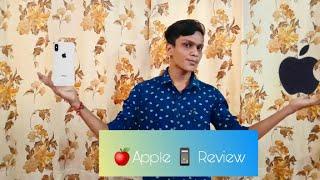 Apple_Review ||Faltu YouTube Reviews 🤔 || Shinde Saajan